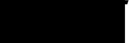 International Journal of Sanskrit Research