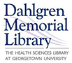 Dahlgren Memorial Library