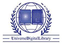 Universe Digital Library Sdn Bhd, Kuala Lumpur