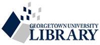 Georgetown University Library