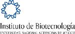 Instituto de Biotecnología /UNAM, Cuernavaca, Morelos