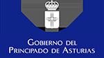 Del Principado De Asturias