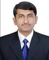 Dr. Jwala Prasad