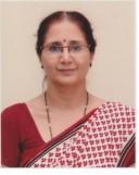 Dr. Sandhya Rathore
