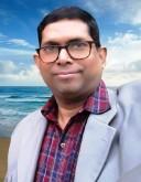 Dr. Sashibhusan Mishra