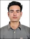 Dr. Asheesh Kumar
