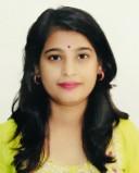 Dr. Jyoti