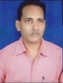 Dr. Mithilesh Pandey
